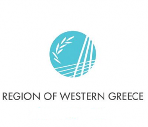 Region of Western Greece